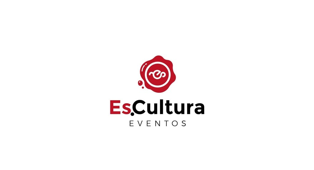 events - spain