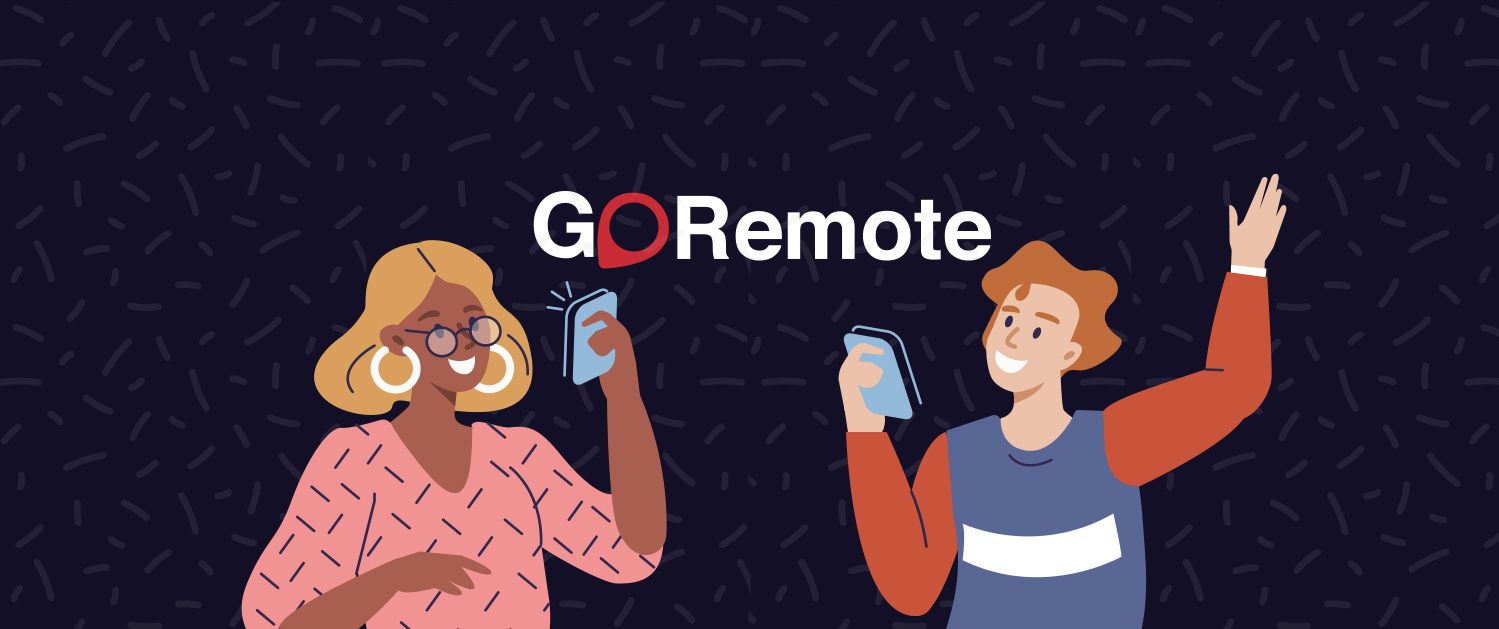 team building activities for remote companies